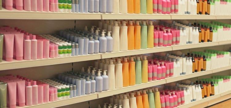 Gdzie kupować kosmetyki iakcesoria dosalonu fryzjerskiego?